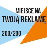 [Lewa][Mobilna] 2. 200x200 (Blank)