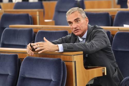 """Brutalne metody łamania senatorów PiS ws. głosowania na """"Piątkę dla  zwierząt"""""""