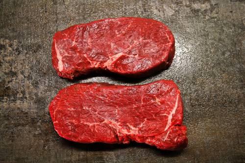 Praca cios stek