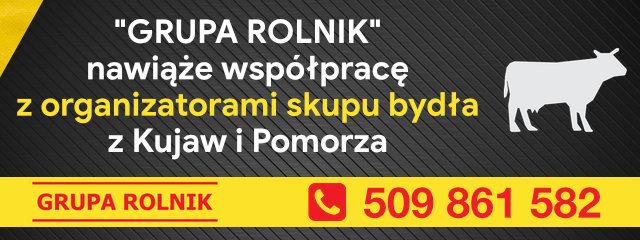[Mobilna] 3. 1252x160 (Rolnik HM1)