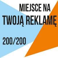 [Lewa] 2. 200x200  (reklama)