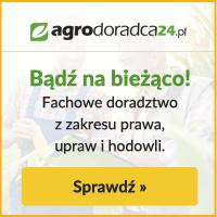 [Lewa] 1. 200x200  (Agrodoradca)