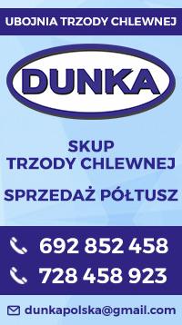 [Lewa] 1. 200x200  (Dunka)
