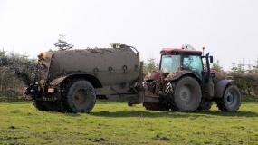 To co jest nie do wyobrażenia w mieście, np. hodowla trzody chlewnej, nie może być zakazywane na wsi