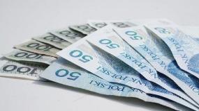 Płatności bezpośrednie - wnioski do 17 czerwca 2021 r.