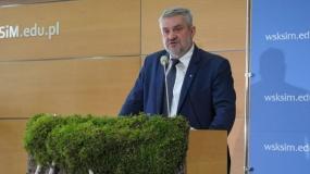 Ardanowski, Jan Krzysztof Ardanowski, zielony ład
