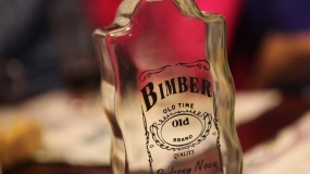 bimber, produkcja alkoholu, alkohol od rolnika