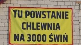 Sulejów, powiat piotrkowski, Barkowice