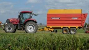 restrukturyzacja gospodarstw rolnych, małe gospodarstwo