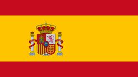 Hiszpania, dopłaty bezpośrednie