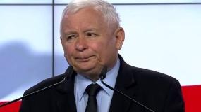 ceny nawozów, Przysucha, Jarosław Kaczyński