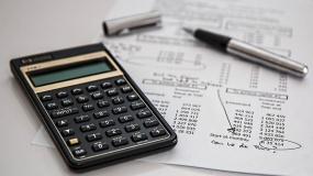 kalkulacja, opłacalność, ceny świń, ceny tuczników, hodowla świń