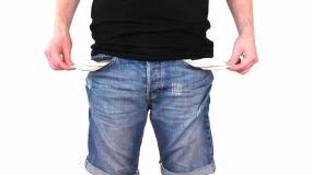 zadłużenie, restrukturyzacja, pomoc publiczna